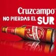Siviglia, 1600 litri di birra in caso di vittoria dell'Europa League