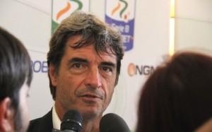 Vicenza-Latina 0-0 nel recupero di Serie B