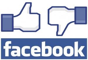 Facebook chiede feedback agli utenti sulla pubblicità
