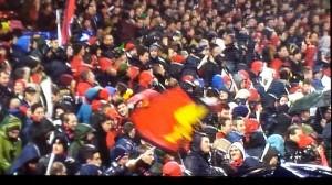 Genoa-Sampdoria, curiosità sul Derby della Lanterna del 28/09/2014