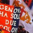 Genoa-Sampdoria, notiziario derby. Ferrero e Preziosi vicini alla squadra