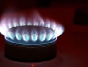6 consigli su come risparmiare energia, gas e acqua in cucina