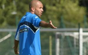 Nazionale U21, Italia vede Europei: grande rimonta contro la Serbia