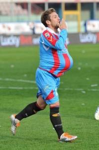 Calciomercato Atalanta, Papu Gomez è ufficiale