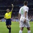Calciomercato Sampdoria, Djamel Mesbah in arrivo