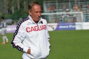 Cagliari-Macomerese 5-0. Show del brasiliano Joao Pedro