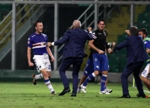 Calciomercato Sampdoria, Angel Blanco dal Real Madrid è ufficiale
