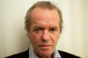 Martin Amis, il libro ironico sull'Olocausto rifiutato in Francia e Germania