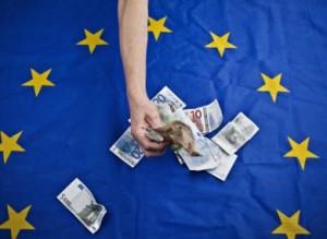 Pareggio di bilancio: referendum alla volata finale