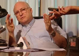 "Vaticano, rimosso monsignor Rogelio Ricardo Livieres Plano: ""Coprì abusi"""