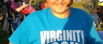 Usa, studentessa con t-shirt pro-verginità: la scuola gliela fa togliere
