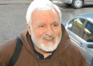 Padre Fedele, processo per stupro da rifare