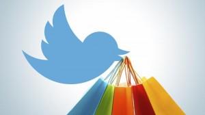 Twitter, fai shopping con un clic