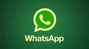 WhatsApp, nuovo aggiornamento: tutte le novità