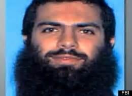 Ahmad Abousamra
