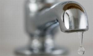 Acqua, luce e gas: nella bolletta spunta il deposito cauzionale