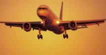 Piano jihadista  Bombe su aerei  con dentifricio  e abiti esplosivi