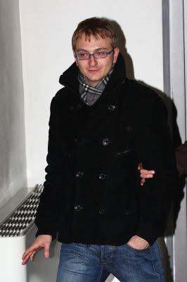 """Garlasco, maresciallo Marchetto a processo. Giudice: """"Mentì sulla bici di Stasi"""""""