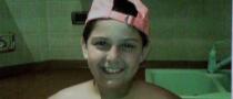 Alessio Maurici muore a 14 anni per coma diabetico: le parole commosse del padre VIDEO