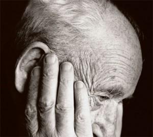 Alzheimer, con gli ansiolitici aumenta il rischio di demenza
