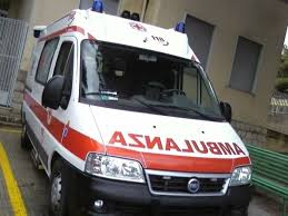 Torino, dà in escandescenza durante Tsp e viene sedato: 70enne muore
