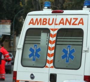 Pontirolo. Pierangelo Bertocchi, vicesindaco in ospedale: pestato per 20 euro