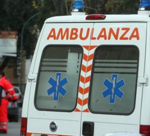Luigi Mereu morto: precipita in una grotta durante gita speleologica a Su Entu