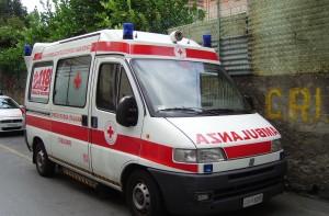 Bergamo. Studente di 15 anni precipita dal 5° piano della scuola: è grave