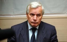 Angelo Balducci, confiscati beni per 13 mln nell'inchiesta sui Grandi Eventi