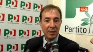"""Blocco salari statali, Angelo Rughetti: """"Non si può dare tutto a tutti"""""""