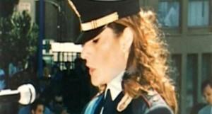 """Anna Esposito, poliziotta """"suicida"""" del caso Claps: un indagato per omicidio"""