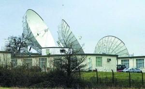 Usa, 19 antenne-spia vicino a basi militari. Ma non è l'Nsa