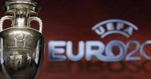 Euro 2020, Roma ospiterà un quarto di finale e 3 gare della fase a gironi