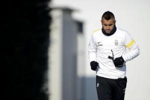 Emergenza Juventus: Vidal-Tevez ko. Chi giocherà contro l'Udinese?