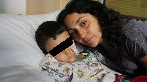 Ashya King, giudice dà via libera: sarà curato a Praga