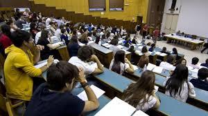 Test Medicina, beffa riammessi: non possono scegliere in che università andare