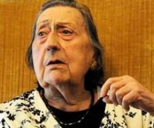 Eredità Alberto Sordi, sorella raggirata: in 10 verso il processo