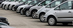 Auto aziendale: chi la usa oltre 30 giorni va registrato alla Motorizzazione