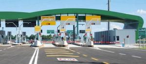 Autostrada Brebemi aperta, ma nessuno la percorre: pochi cartelli e costa di più