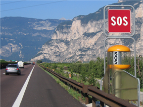 """Sblocca Italia """"svende Abruzzo"""", M5S. Concessioni autostrade: rinnovi senza gara"""