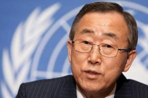 Il buco dell'ozono si sta restringendo, dice rapporto Onu