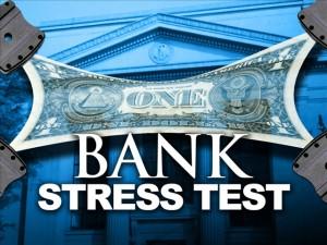 Banche, stress test: promosse le grandi, rimandate MPS, Bper, Carige e Veneto
