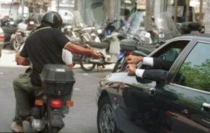 Banda dei Rolex, 7 arresti a Napoli. Rapine nei quartieri alti a Roma