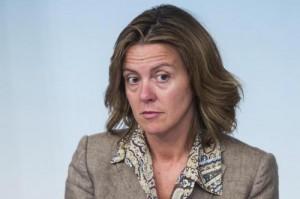 """Beatrice Lorenzin: """"Taglio di 3 miliardi alla sanità? No. Per ora...."""""""