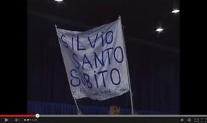 """""""Belluscone"""", il film su Berlusconi che Forza Italia vuole far sequestrare"""