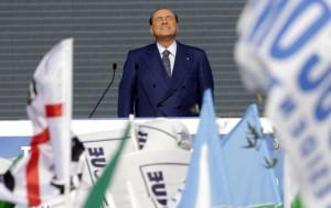 """Berlusconi, l'avvocato: """"Strasburgo esaminerà uno dei ricorsi"""""""