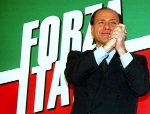 Berlusconi, no barricate sulla Giustizia fino a che non sa della prescrizione