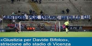 Ciro Esposito e Davide Bifolco: destare pietà non è avere ragione