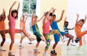 Udine, alla Dante ginnastica tutti i giorni: la prima scuola elementare sportiva