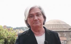 """Rosi Bindi: """"Alcune ministre sono state scelte perché giovani e belle"""" VIDEO"""